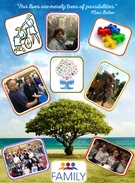 The Tree of Possibilities's thumbnail