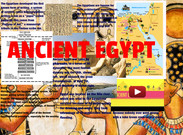 Ancient Egypt's thumbnail