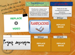 Glog from Mexicali MX Aug 03 2015
