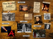 Th Scalet Letter's thumbnail