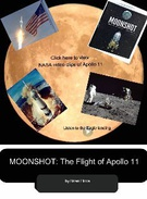 Moonshot: The Flight of Apollo 11' thumbnail