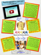 Special Education Laws and Practices's thumbnail