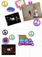 Peace Love And Rock And Roll's thumbnail