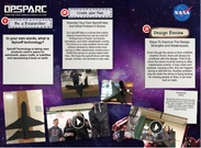 Drone OPSPARC Spinoff - 2017 Grades 6-8 thumbnail