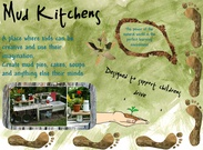 Article 3: Mud Kitchens's thumbnail