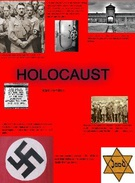 Holocaust matt period 1's thumbnail