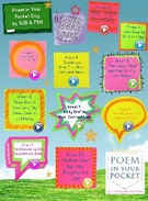 Poem in Your Pocket Day!'s thumbnail