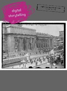 Digital Storytelling page for teachers's thumbnail