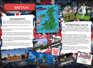 Nation Project: Britain1' thumbnail