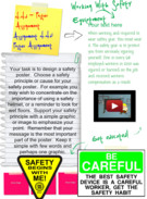 safety's thumbnail