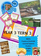 Term 3 Overview's thumbnail