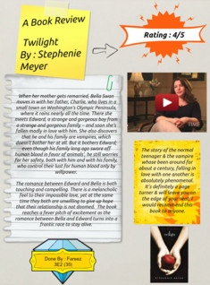 Twilight_Book_Review