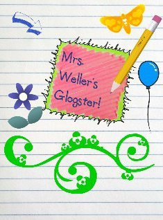 WellersGlogster