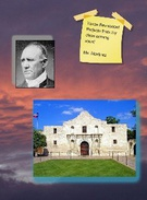 Texas Revolution Coming's thumbnail