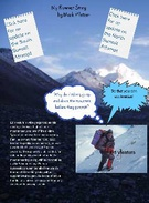 My Everest Story's thumbnail