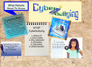 Cyberbullying:  What Parents Should Know's thumbnail