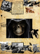 Holocaust Collage's thumbnail