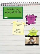 Marketing your job search's thumbnail