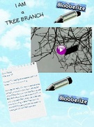 Blabber Tree Branch's thumbnail
