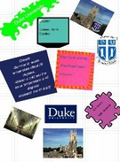 duke university's thumbnail
