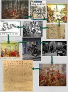 cause and effect of revolutionary war's thumbnail