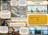 Water Pollution in South Africa's thumbnail