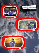 wacky weather's thumbnail