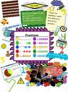 Learning Fractions's thumbnail
