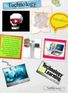 Technology and education's thumbnail