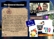 the general election's thumbnail