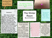 The winter room by isabel coroline dive and luke's thumbnail