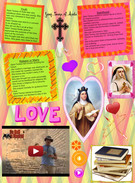 Saint Teresa of Avila's thumbnail