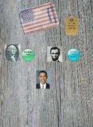 United States Presidents's thumbnail