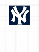 new york yankees's thumbnail