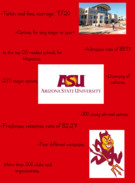 Arizona State University's thumbnail