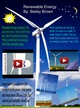 Renewable Energy thumbnail