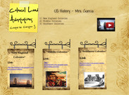 Colonial Land Adaptations's thumbnail