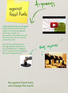 Fossil Fuels 's thumbnail