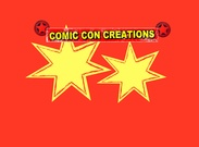 Comic Con Creations's thumbnail