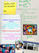 School Over the Rainbow RULES's thumbnail