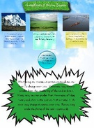Landforms and water sources's thumbnail