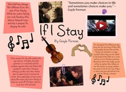 If I Stay' thumbnail