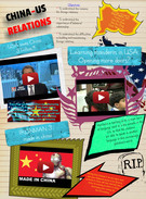 2SR20_China_US_relations's thumbnail