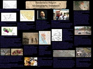 Geography Standards's thumbnail