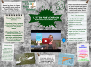 Litter Prevention's thumbnail