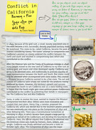 Title Page and Essay's thumbnail