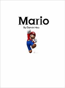 Mario: page two's thumbnail