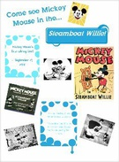Steamboat Willie's thumbnail