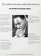 sclc poster's thumbnail