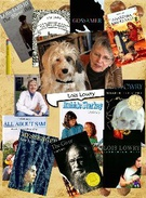Lois Lowry's thumbnail